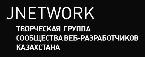 Jnetwork