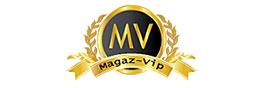 Magaz-vip